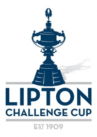 2016 Lipton Challenge Cup 8-15 July