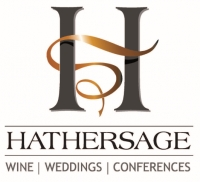 Club Winter Series with Hathersage Wines - 31 Oct