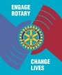 Invitation to Attend - Rotary Club of Table Bay