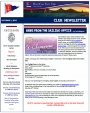 Club Newsletter - 01 October 2015